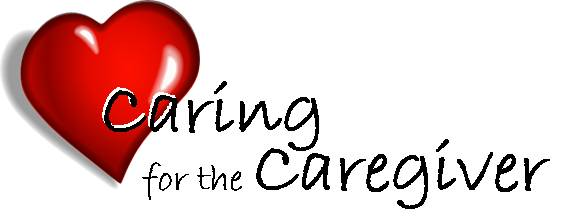 caring-for-caregiver